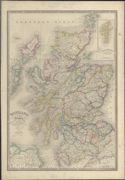 Map Detail